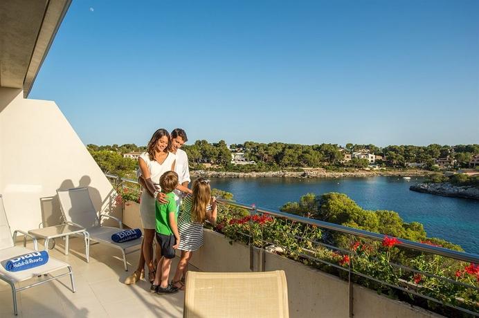 Hotel  Blau Privilege PortoPetro Beach Resort & Spa