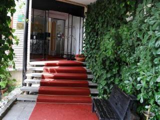 Hotel  Club Z Kyrenia