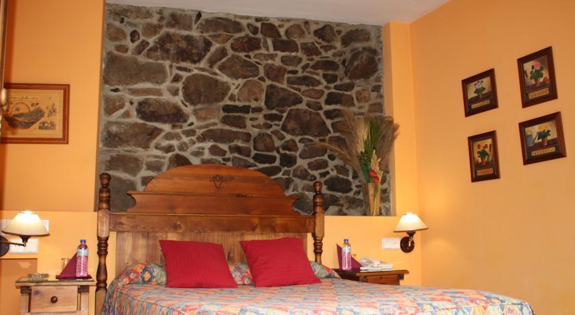 Hotel Rural  Rural Cenera