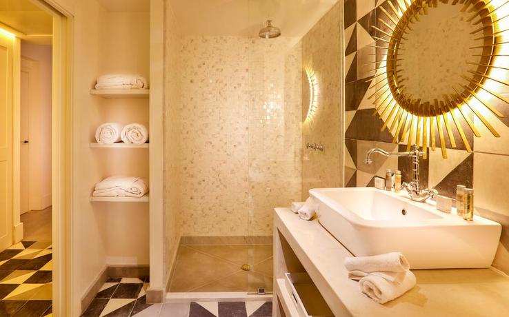 Hotel 2Ciels Luxury Boutique Hotel and Spa