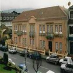 Hotel ALBERGARIA JAIME