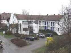 Hotel AM SCHATZBOGEN
