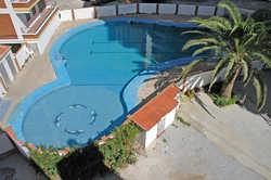 Apartamentos APARTAMENTOS TERRASOL VARIOS TORRE DEL MAR