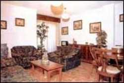 Hotel APARTHOTEL MARIOLA