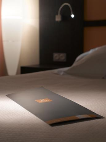 Hotel Abades Nevada Palace