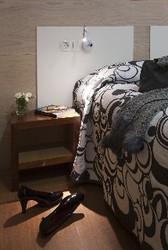 Apartamentos Abarco 66 Apartments