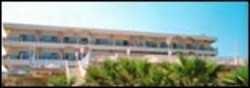 Hotel Acapulco Beach Club and Resort