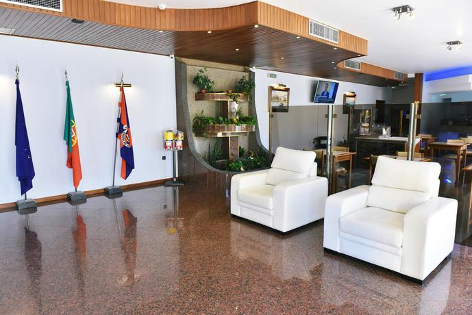 Hotel Aeroporto Bed Y Breakfast