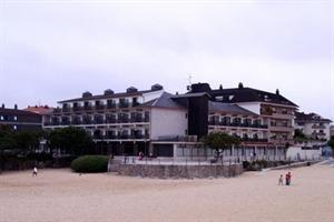 Apartamentos Alfar
