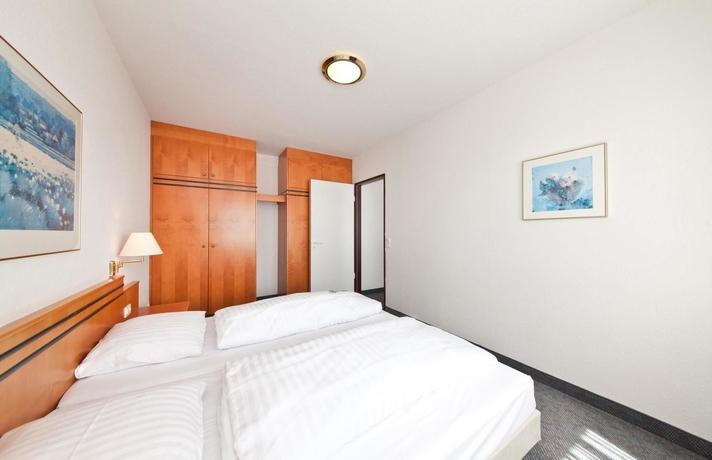 Hotel Am Ratsholz