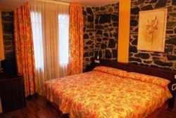 Hotel Amoretes