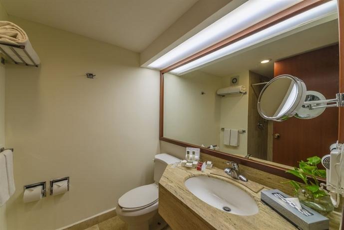 Hotel Antiq Palace Hotel & Spa