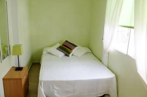 Apartamentos Apartamento I Callao Salvaje