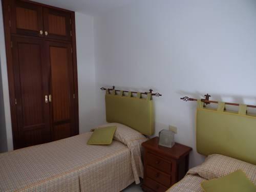Apartamentos Apartamento Lago Mirazul