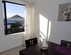 Apartamentos Apartamento playa del Medano