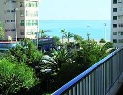 Apartamentos Apartamentos Congo