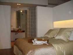 Apartamentos Apartamentos Don Alvaro