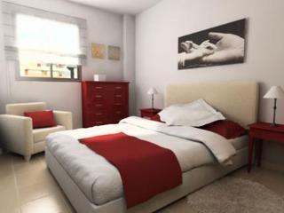 Viviendas Turísticas Vacacionales Apartamentos Icod Residencial