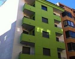 Apartamentos Apartamentos La Vila