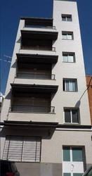 Apartamentos Apartamentos Mediterrania Jaime