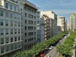 Apartamentos Apartamentos Rambla