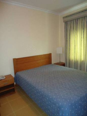 Hotel Aparthotel Quinta Dos Avelanais