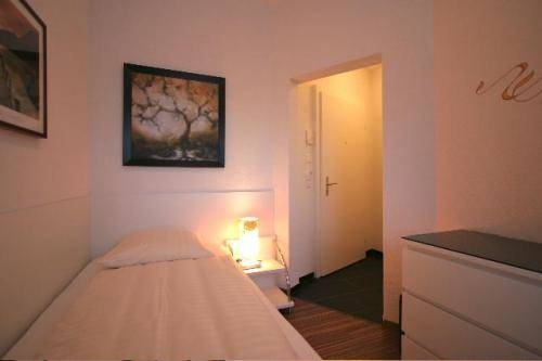 Apartments Swiss Star Marc Aurel