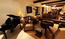 Hotel Arkin Palm Beach