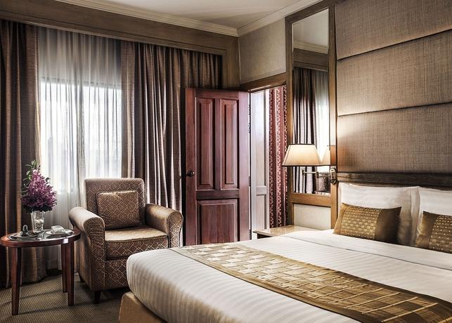 Hotel Arnoma