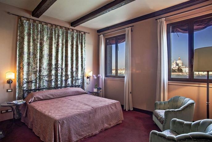 Hotel BAUER PALLADIO