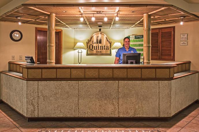 Hotel BAYMONT TAMPA BUSCH GARDENS