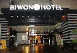 Hotel BIWON