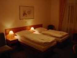Hotel BOHEMIKA HOTEL