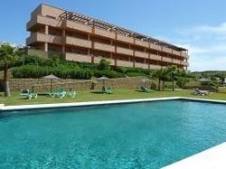 Hotel Bahia De Las Rocas