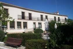 Hotel Balneario de Brozas