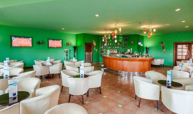 Hotel Barcelo Jandia Club Premium