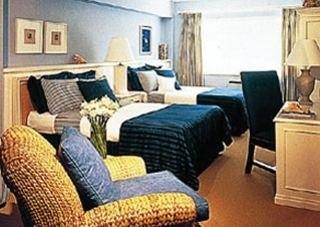 Hotel Beach House Bal Harbor