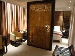 Hotel Beijing Airport Gr International Business