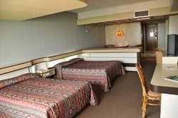 Hotel Best Western El Paseo