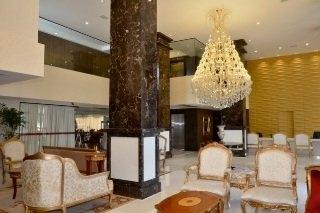 Hotel Best Western Premier Majestic Natal