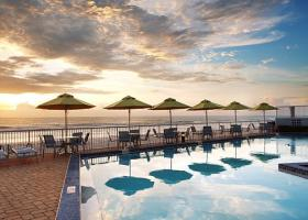 Hotel Bluegreen Vacations Daytona Seabreeze, Ascend Resort Collection