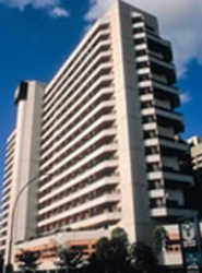 Hotel Bonaparte B3 Hotels