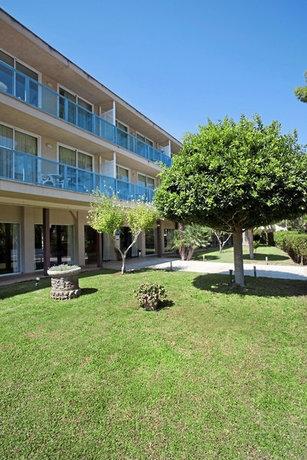 Hotel CANYAMEL SUN
