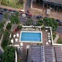 Hotel CARLTON - BSB