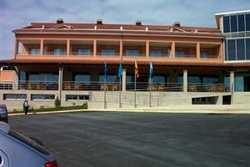 Hotel COSTAMAR HOTEL