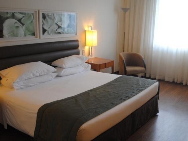 Hotel Caesar Business Vila Olimpia