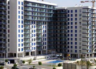 Hotel Cala Del Vent