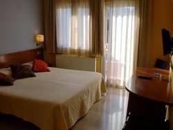 Hotel Can Josep