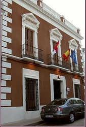 Hotel Casa Betancourt