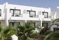 Hotel Casa Catalina